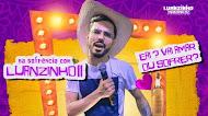 Luanzinho Moraes - Na Sofrência II 2020