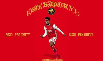 Kitpack Season 2021