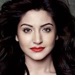 10 Highest Paid Indian Actress