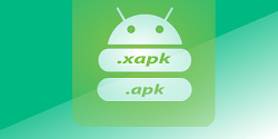 Cara Install Aplikasi Format Xapk Di Android Dengan Mudah