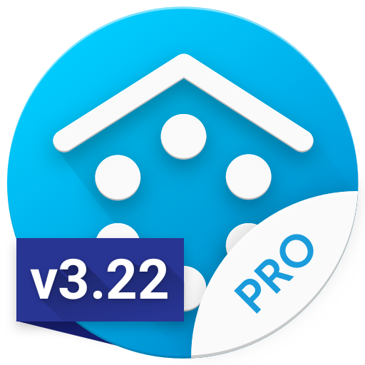 Smart Launcher Pro 3 APK - Free Download App Android