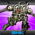 METAL SLUG 2 v1.3 Apk + Data