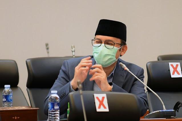 FPKS: Jiwasraya 'Dirampok' dan Dikorupsi, Rakyat Harus Bayar 20 Triliun?