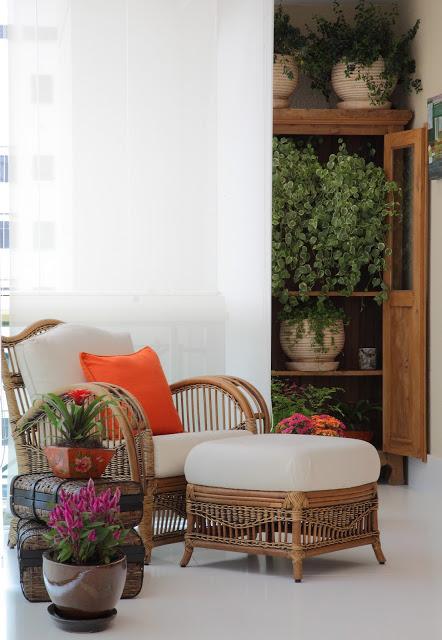 armario-rustico-decoração