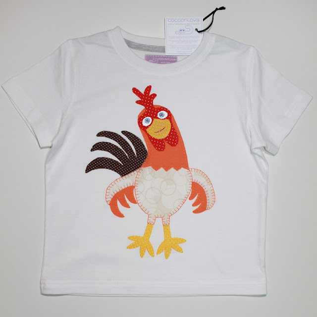 camiseta bartolito personalizada