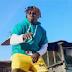 AUDIO | Easy Man - Mchicha Mwiba | Download New song