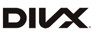 Divx-Offline-Installer