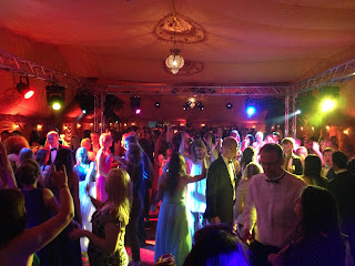 mobile disco malvern wedding disco, malvern events, malvern entertainment for students, wedding disco