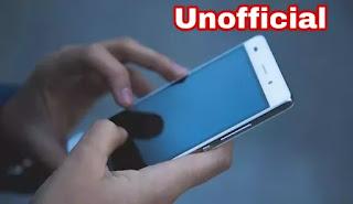 Xiaomi, vivo, oppo, Samsung, oneplus, iphone, techno, itel,