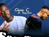 Download] Shine C Ft Yung Timz See Gobe