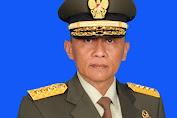Selamat Jalan Pak Jendral TNI Purn Pramono Edhi Wibowo