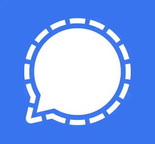 Signal App क्या हैं (What Is Signal App)