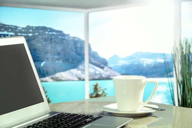 Work And Travel: Tips For Finding The Best Accommodation