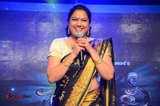 Sri Valli Audio Launch Stills  0139.jpg