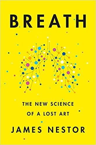 Breath-book-pdf