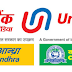 Union Bank of India expands Insurance distribution channels post-amalgamation