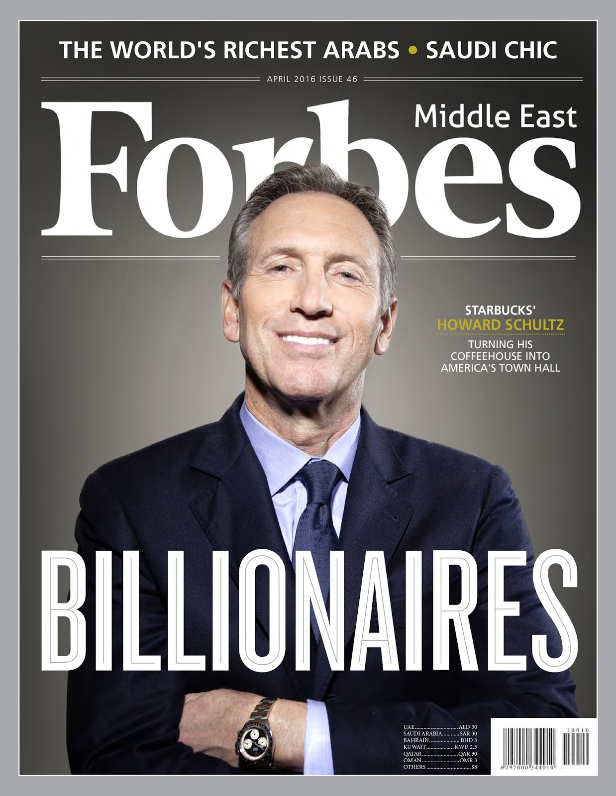 forbes middle eastern singles Tech, banking sectors shine at forbes middle east awards.