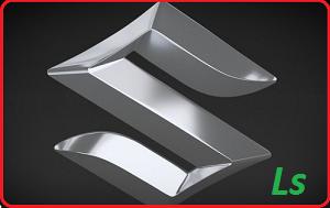 Daftar Harga Mobil Suzuki Terbaru