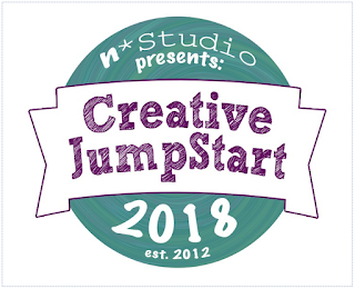 http://nathaliesstudio.com/learn/online-workshops/creative-jumpstart-2018/?wpam_id=5