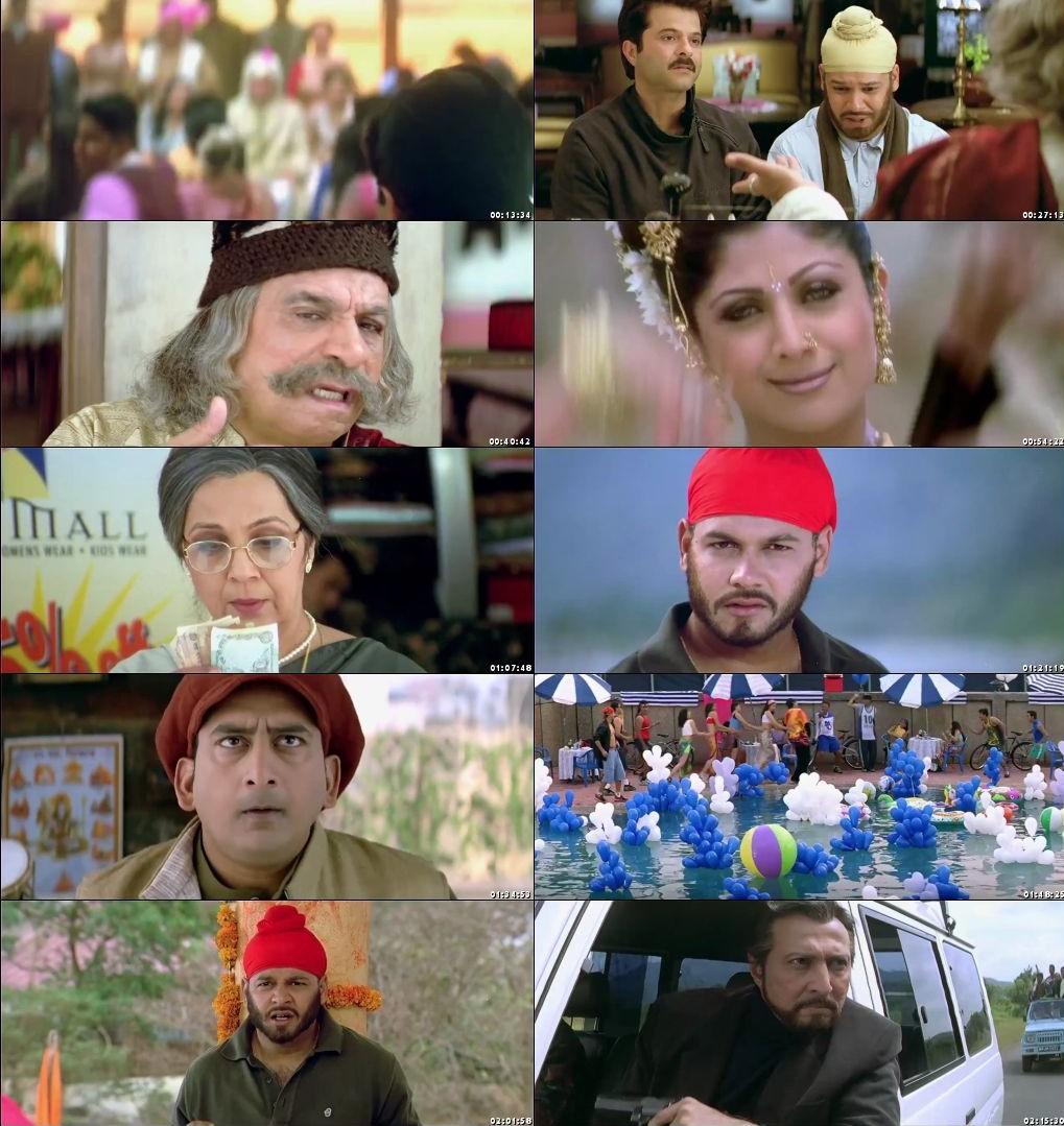 Badhaai Ho Badhaai 2002 Full Hindi Movie Online Watch
