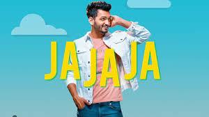 Ja Ja Ja Lyrics Ft Gajendra Verma