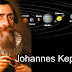 Soal HOTS Fisika Hukum Kepler III