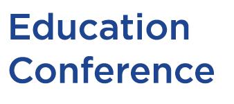 مؤتمر التعليم 2016 , تطوير التعليم,معلمى الطباشيرة,الخوجة,اصلاح التعليم,معلمو مصر,الحسينى محمد
