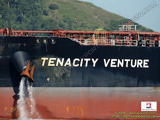 Tenacity Venture