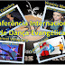 Conferência Internacional de dança evangélica em Salvador