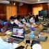 TalkToDC कार्यक्रम के माध्यम से अंतिम छोर के अंतिम व्यक्ति तक पहुंचना जिला प्रशासन की प्राथमिकताः-उपायुक्त