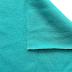 Yuk Simak 5 Bahan Kaos Polos Terbaik yang Wajib Anda Miliki