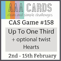 https://aaacards.blogspot.com/2020/02/cas-game-158-up-to-one-third-optional.html?utm_source=feedburner&utm_medium=email&utm_campaign=Feed%3A+blogspot%2FDobXq+%28AAA+Cards%29