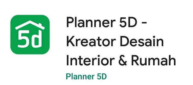 cara membuat desain rumah 3d