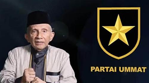 Survei Nyapres 2024: Partai Yang Diharapkan Menang Partai Ummat Dan Gelora, Bukan Partai PPP Atau PBB