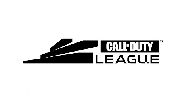 تقوم Call of Duty League بتحديث مجموعة القواعد التنافسية لعام 2021