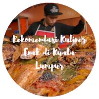 http://www.missnidy.com/2019/12/rekomendasi-kuliner-enak-di-kuala-lumpur.html