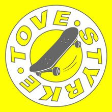 Tove Styrke – On The Low