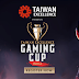 Taiwan Excellence Gaming Cup Is All Set To Announce Third Edition In India