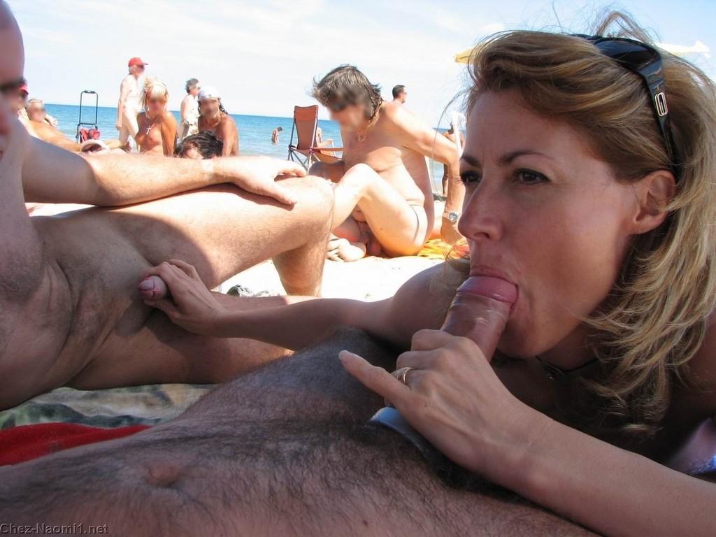 Reality girl fuck boy photo porn