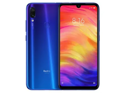 Redmi Note 7 Pro, Realme 3 Pro, fast charging smartphone, available in less than Rs 15,000