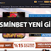 Jasminbet Yeni Giriş Jasminbet224