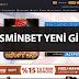 Jasminbet Yeni Giriş Jasminbet256