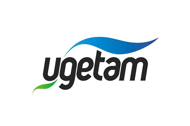 İstanbul Büyükşehir Belediyesi şirketlerinden UGETAM, 1996 yılından beri faaliyette.