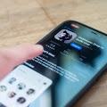 "Platform mikroblog Twitter dikabarkan ingin beli layanan streaming audio ""Clubhouse"""