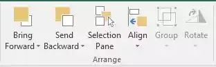 ms excel page layout tab in hindi, ms excel page setup, ms excel page layout menu, ms excel page setup in hindi, page setup in excel, page setup in excel for printing, excel page layout tab, page setup in excel