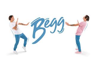 """Begg te invita a bailar en su primer videoclip """"Amanecer"""""""