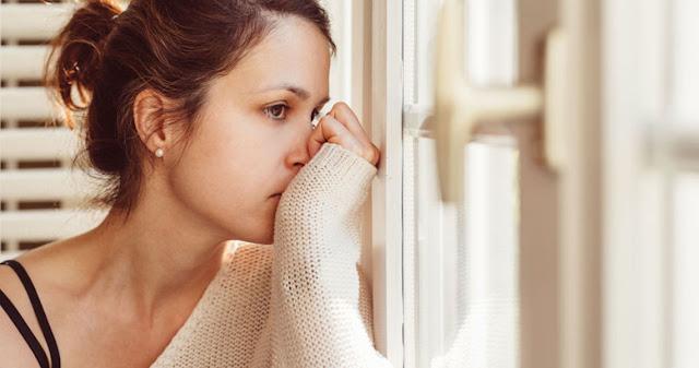 9 Cara Untuk Menghilangkan Cemas Berlebihan