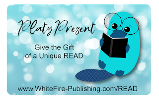 http://whitefire-publishing.com/read/product/gift-certificate/