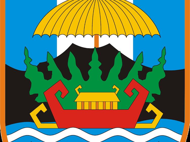 Kabupaten Pesisir Barat