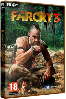 Far Cry 3 Full Version Free Download Games For PC